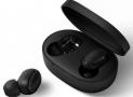 $ 18 với phiếu giảm giá cho Xiaomi Airdots Basic TWS bluetooth 5.0 Tai nghe Mi True Wireless Tai nghe Phiên bản toàn cầu Âm thanh nổi song phương với Hộp sạc từ BANGGOOD