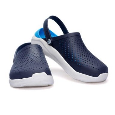 €21 with coupon for Xiaomi Aishoes 2 in 1 Summer Beach Sandals Breathable Hydrophobic Comfortable Men Sandals Slippers from BANGGOOD