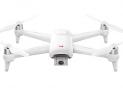 € 187 s kupónom pre Xiaomi FIMI A3 5.8G 1KM FPV S osou 2 Gimbal 1080P Kamera GPS RC Drone Quadcopter RTF - 5.8G FPV od spoločnosti BANGGOOD