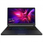 € 1241 s kupónem pro notebook Xiaomi Gaming 15.6 palec Intel Core i7-9750H NVIDIA GeForce RTX2060 144Hz 16GB GDDR4 RAM 512GB PCle SSD Notebook od BANGGOOD