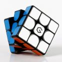 €8 with coupon for Xiaomi Giiker M3 Magnetic Cube from BANGGOOD