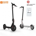 ALIEXPRESS의 Xiaomi Mi Electric Scooter Mijia M263 Smart E Scooter EU 폴란드 창고 용 쿠폰 포함 € 365