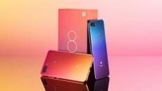 145 com cupom para Xiaomi Mi8 Mi 8 Lite Versão Global 6.26 polegadas 4GB 64GB Snapdragon 660 Octa core 4G Smartphone UE ARMAZÉM DA ESPANHA de BANGGOOD