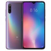 € 392 dengan kupon untuk Xiaomi Mi9 Mi 9 Versi Global 6.39 inci 48MP Kamera Belakang Tiga 20W Biaya Nirkabel NFC 6GB 128GB Snapdragon 855 inti Octa 4G Smartphone dari BANGGOOD