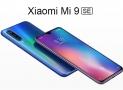 € 225 với phiếu giảm giá cho Xiaomi Mi9 Mi 9 SE Phiên bản toàn cầu 5.97 inch 48MP Camera phía sau ba lần NFC 6GB 64GB Snapdragon 712 Octa core 4G