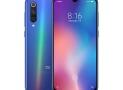 250 s kupónom pre Xiaomi Mi9 Mi 9 SE Globálna verzia 5.97 palcový 48MP trojitá zadná kamera NFC 6GB 128GB Snapdragon 712 Octa jadro 4G Smartphone od BANGGOOD