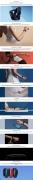 """$ 32 con cupón para Xiaomi Mi Band Monitor 3 Miband 3 Fitness Rastreador Heart Rate Monitor 0.78 """"de Lightinthebox"""
