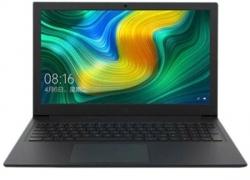 €604 with coupon for Xiaomi Mi Laptop 15.6 Inch Intel i5-8250U NVIDIA GeForce MX110 8GB DDR4 128GB SATA SSD 1TB HDD – Grey from BANGGOOD