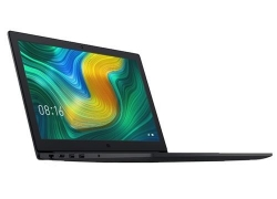€655 with coupon for Xiaomi Mi Laptop 15.6 Inch Intel i7-8550U NVIDIA GeForce MX110 8GB DDR4 128GB SSD 1TB HDD Laptop – Grey from BANGGOOD