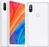 €352 with coupon for Xiaomi Mi MIX 2S Global Version 6GB RAM 64GB ROM Smartphone from BANGGOOD