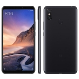 $161 with coupon for Xiaomi Mi Max 3 4G Smartphone 4GB RAM 64GB ROM Global Version from GEARVITA