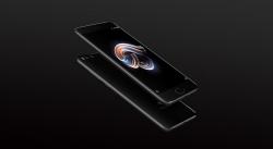 € 263 z kuponem na Xiaomi Mi Note 3 6GB RAM 128GB 4G Smartphone od Banggood
