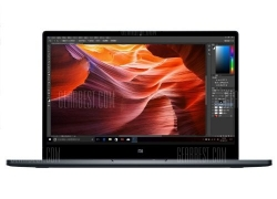 $939 with coupon for NEW Xiaomi Mi Notebook Air 13.3 Global Version – DARK GRAY 8GB+256GB+INTEL CORE I5-8250U from GearBest