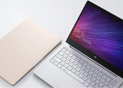 $679 with coupon for Xiaomi Mi Notebook Air 13.3 – SILVER 8GB + 256GB + GEFORCE MX150 EU Warehouse from GearBest