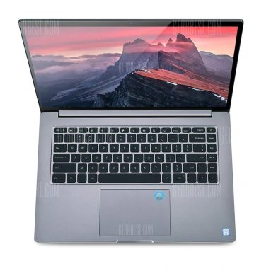 $818 with coupon for Xiaomi Mi Notebook Pro  –  CORE I5 8GB + 256GB  DEEP GRAY from GearBest