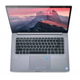 $839 with coupon for Xiaomi Mi Notebook Pro Fingerprint Recognition  –  CORE I5 8GB + 256GB  DEEP GRAY – from GearBest