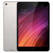 $ 159 cu cupon pentru Xiaomi Mi Pad 3 4GB RAM 64 ROM Tablet PC - CHAMPAGNE GOLD de la GearBest