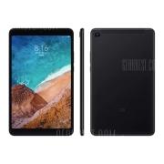 Xiaomi Mi Pad 169タブレットPC 4GB + 3GB  -  GearBestからのブラックのためのクーポン付$ 32