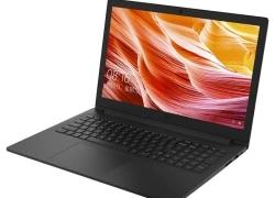 € 588 với phiếu giảm giá cho máy tính xách tay Xiaomi Mi Ruby 2019 Windows 10 OS Intel Core i5 - 8250U 8GB RAM 512GB SSD 15.6 inch Máy tính xách tay cảm biến vân tay từ BANGGOOD