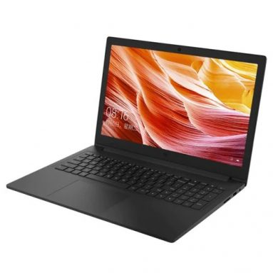 €540 with coupon for Xiaomi Mi Ruby 2019 Laptop Windows 10 OS Intel Core i5 – 8250U 8GB RAM 512GB SSD 15.6 inch Fingerprint Sensor Notebook from BANGGOOD
