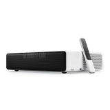 €1249 with coupon for Xiaomi MIJIA Laser Projector Global Version 5000 Lumens ALPD HD 4K Bluetooth Prejector from BANGGOOD
