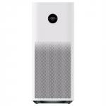€ 266 với phiếu giảm giá cho Máy lọc không khí Xiaomi Mijia Pro H Màn hình cảm ứng OLED trắng Mi Home Kiểm soát APP Home 600m3 / h Hạt CADR từ BANGGOOD