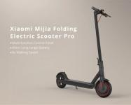 330 € s kuponom za Xiaomi Scooter Pro europske propise iz EU skladišta GSHOPPER