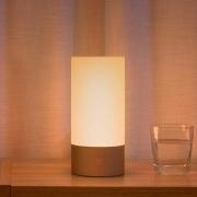 € 41 z kuponem na Xiaomi Mijia MJCTD01YL LED Bluetooth WiFi Sterowanie Lampka nocna Stolik nocny Sunrise Sunset Simulation od BANGGOOD