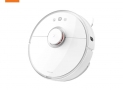 € 304 dengan kupon untuk Asli XiaoMi Mijia Roborock S50 Cerdas Robot Vacuum Cleaner 2-in-1 Sapu dan Pel LDS dan SLAM 2000Pa 5200mAh dari BANGGOOD