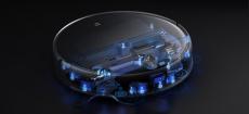 346 € s kuponom za Xiaomi Mijia STYTJ02HZM 1T Robot Usisavač iz EU CZ skladišta BANGGOOD