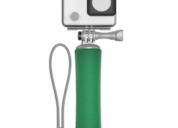 $25 with coupon for Xiaomi Mijia Seabird 4K Sports Camera Customized Waterproof Case + Floating Rod Diving Kits – Green from GEEKBUYING