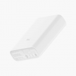 € 17 с купоном на Xiaomi Mini Portable 10000mAh Power Bank 22.5W 3-Port Output External Battery Power Supply от BANGGOOD