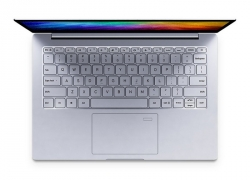 €612 with coupon for Xiaomi Notebook Air 13 Win10 13.3 Inch Intel Core i5-7200U Dual Core 8G/256GB Fingerprint Laptop from BANGGOOD