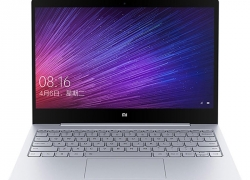 €631 with coupon for Xiaomi Notebook Air 13 Win10 13.3 Inch i5-7200U Dual Core 8G/256GB NVIDIA MX150 Fingerprint Laptop from BANGGOOD