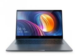 € 859 sa kupon para sa Xiaomi Pro Notebook 15.6 Inch i7-8550U 8GB / 256GB NVIDIA GeForce MX150 Fingerprint Sensor Deep Gray mula sa BANGGOOD