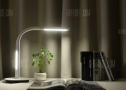 €43 with coupon for Mijia PHILIPS Eyecare Smart Table Lamp 2 – WHITE EU PLUG EU warehouse from GearBest