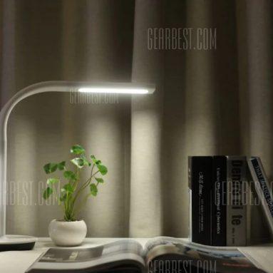 € 44 mit Gutschein für Original Xiaomi Philips Eyecare Smart Lampe 2 - EU01 WHITE EU Lager von GearBest