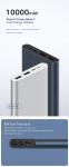 15 € avec coupon pour la mise à niveau de la batterie externe Xiaomi 3 10000mAh avec 3 * sortie USB-C à charge rapide bidirectionnelle 18W de BANGGOOD