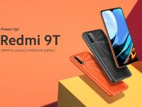 EU GER deposundan Xiaomi Redmi 139T Smartphone 9GB + 6GB-EU Versiyonu için kuponlu € 128 EDWAYBUY (IT, GER, ES, PT için)
