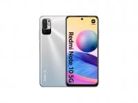 163 يورو مع كوبون لـ Xiaomi Redmi Note 10 5G الإصدار العالمي 6.5 inch 90Hz 4GB 128GB 48MP كاميرا ثلاثية 5000mAh NFC Dimensity 700 Octa Core Smartphone من BANGGOOD