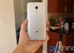 Xiaomi Redmi Note 4 Review: The Best Redmi Note Yet