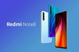 €189 with coupon for Xiaomi Redmi Note 8 4G Phablet Global Version 6.3 inch MIUI 10 Snapdragon 665 Octa Core 4GB RAM 128GB ROM 4 Rear Camera 4000mAh – Black from GEARBEST