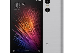 $6 off for Xiaomi Redmi Pro from Geekbuying