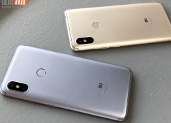 Xiaomi Redmi S2 Quick Review: Made For Offline Market