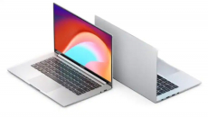€701 with coupon for Xiaomi RedmiBook 14 Laptop II 14 inch Intel i5-1035G1 NVIDIA GeForce MX350 16G DDR4 512GB SSD 91% Ratio 100%sRGB WiFi 6 Full-featured Type-C Notebook from BANGGOOD