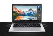 € 544 עם קופון למחשב נייד Xiaomi RedmiBook 14.0 אינץ AMD R5-3500U Radeon Vega 8 Graphics 8GB RAM DDR4 256GB SSD Notebook from BANGGOOD