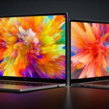 € Xiaomi RedmiBook Pro 806 14 Laptop için kuponlu 2021 14.0 inç Intel Core i5-1135G7 Intel Xe Graphics 16G DDR4 3200MHz RAM 512G SSD 2.5K Yüksek Çözünürlüklü% 100 sRGB Thunderport4 Tip-C Arkadan Aydınlatmalı Parmak İzi Kameralı Dizüstü Bilgisayarı BANGGOOD'dan