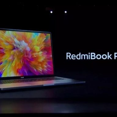 € 976 dengan kupon untuk Xiaomi RedmiBook Pro 15 2021 Laptop 15.6 inci Intel Core i7-11370H NVIDIA GeForce MX450 16G DDR4 3200MHz RAM 512G SSD 3.2K Resolusi Tinggi 100% sRGB 90Hz Refresh Rate 70Wh Baterai Thunderport4 Type-C Backlit Fingerprint Camera Notebook dari BANGGOOD