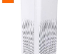 $108 with coupon for Original Xiaomi Smart Mi Air Purifier  –  CN PLUG  WHITE – EU warehouse from GearBest