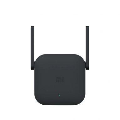 $ 16 עם קופון עבור Xiaomi WiFi מגבר Pro 300Mbps 2.4G שידור אלחוטי מ TOMTOP